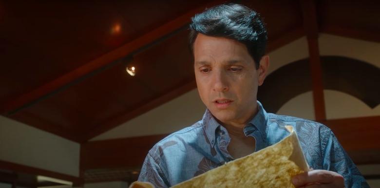 cobra kai season 3 clip
