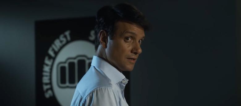 Cobra Kai Season 3 Trailer