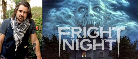farrell-fright-night