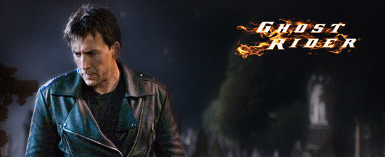 ghost_rider_cage