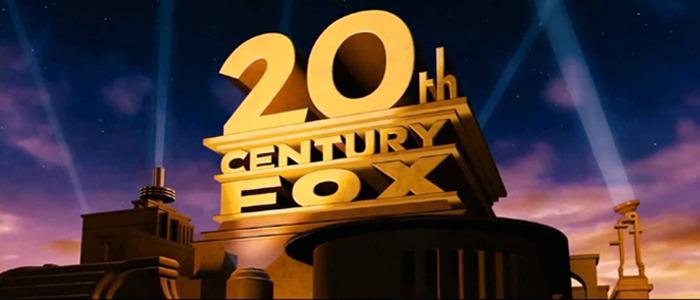 Comcast Fox deal