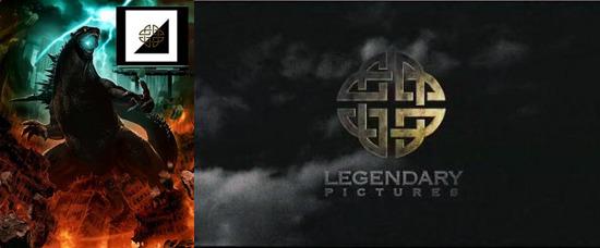 godzilla-legendary-1