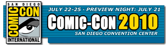 comic-con-2010