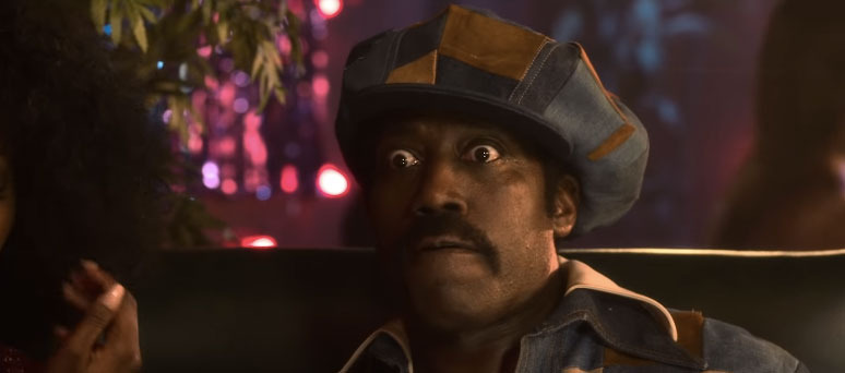 Wesley Snipes Confirms Coming 2 America Plot Details