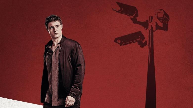 Condor Season 2: Release Date, Cast, And More