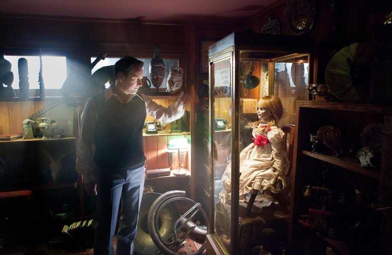 The-Conjuring-annabelle