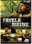 favelarisingdvd.jpg