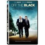 Off The Black DVD