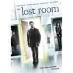 lostroom.jpg