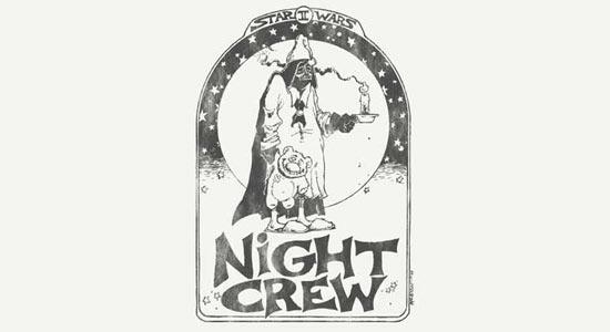 ilm night crew