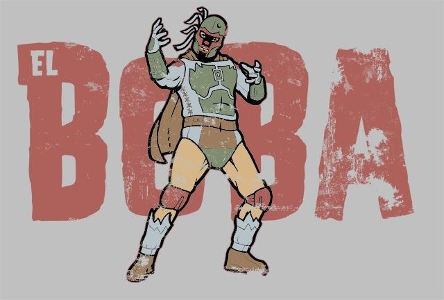 El Boba