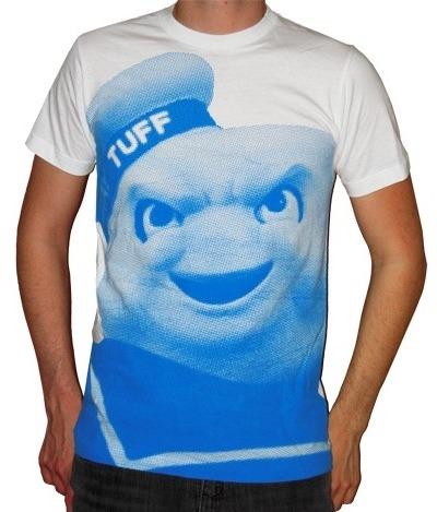 stay tuff tshirt