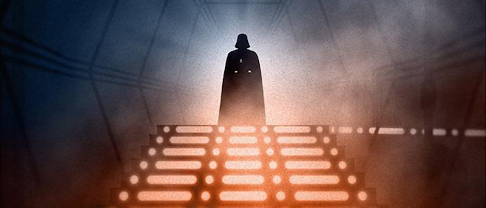 Marko Manev Star Wars - header