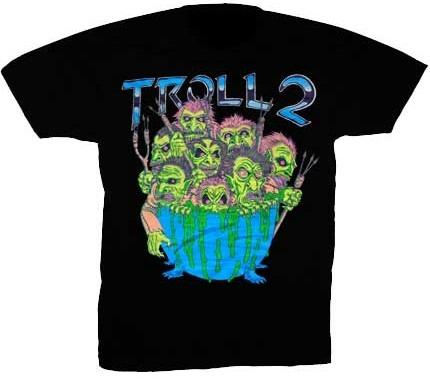troll-2-430x5001