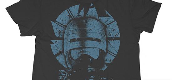 robocon-shirt-header