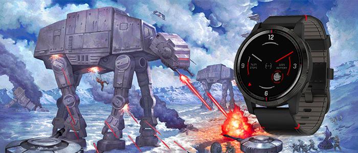 Star Wars Celebration 2020 Exclusives Wave 2