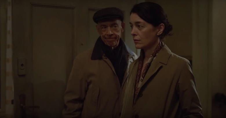 counterpart season 2 trailer