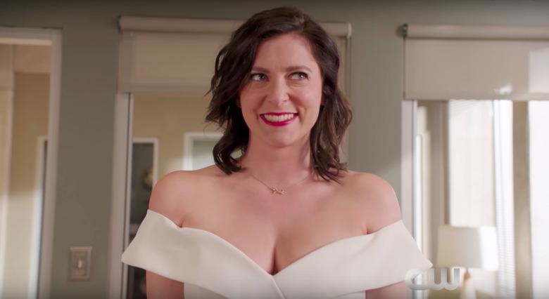 crazy ex girlfriend season 3 trailer