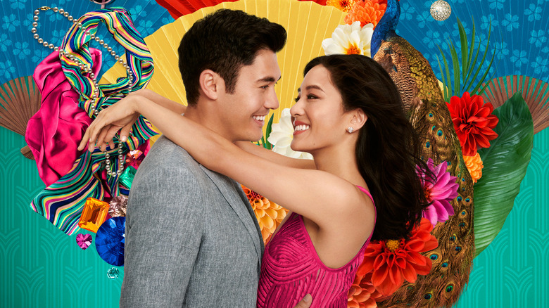 Crazy Rich Asians 2: Everything We Know So Far
