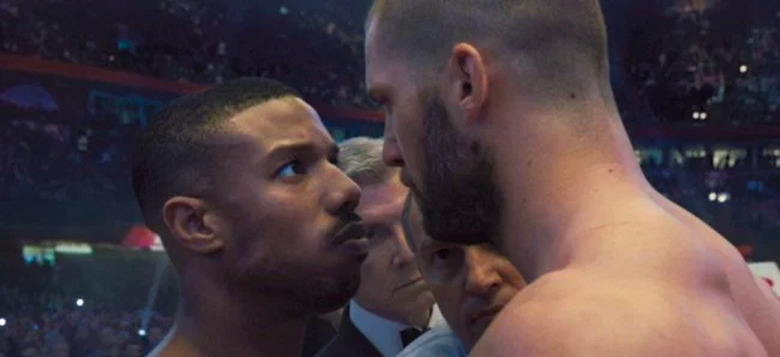 Creed 2 Reviews Round-Up