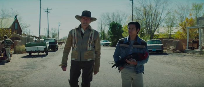 Cry Macho Release Date: Clint Eastwood's Latest Hits This Fall