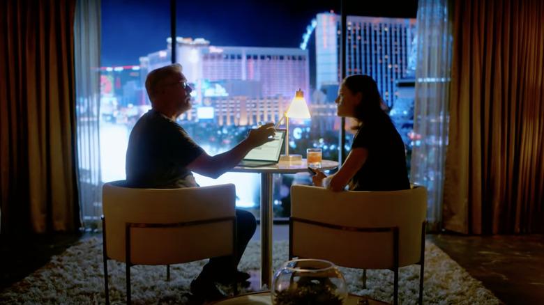 CSI: Vegas Season 1: Release Date, Cast, And More