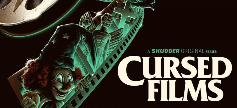 cursed films season 2