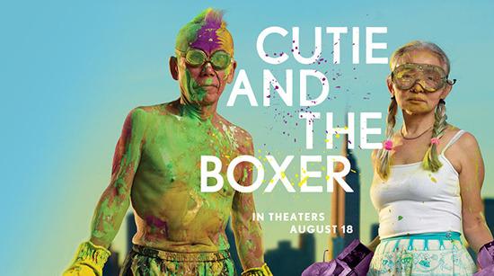 cutie-boxer-header