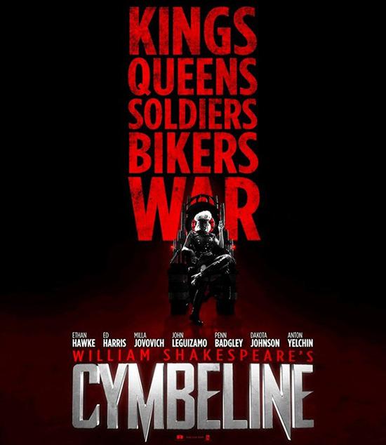 cymbeline-poster-header