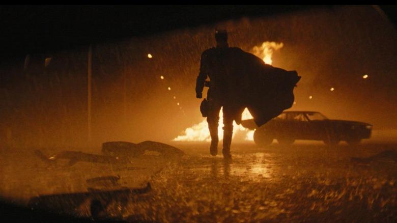Daily Podcast: DC Fandome 2021 – The Batman, Superman, Black Adam And The Flash