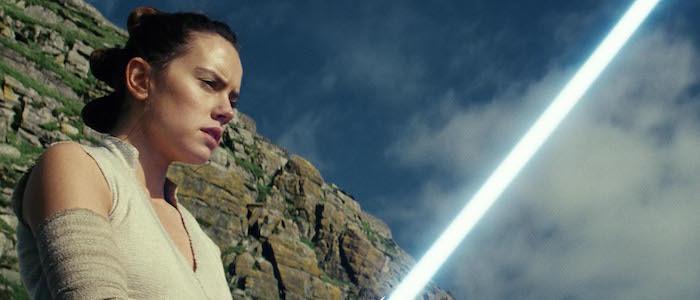 best female star wars characters rey