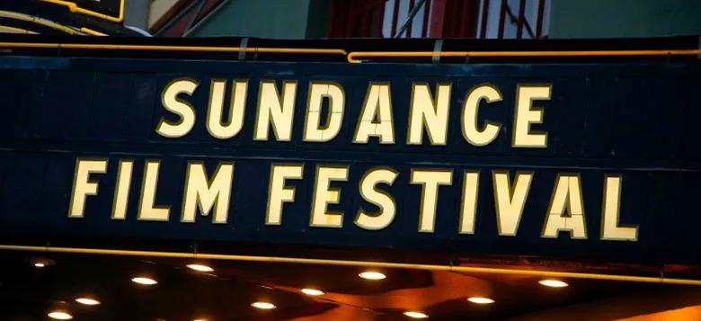 sundance 2020 titles