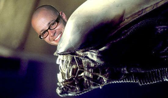 alien_lindelof