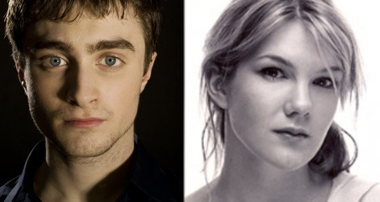 daniel_radcliffe_and_lily_rabe
