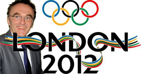 danny-boyle-olympics
