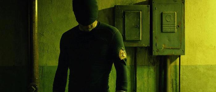 daredevil season 2 action