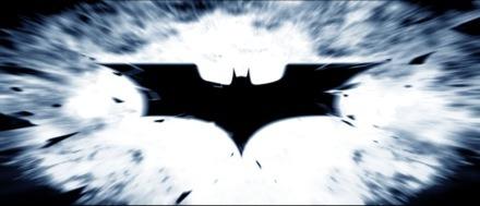 darkknightlogo5.jpg