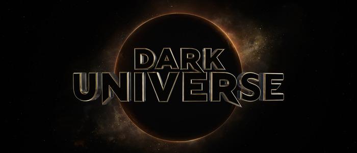 new dark universe movies