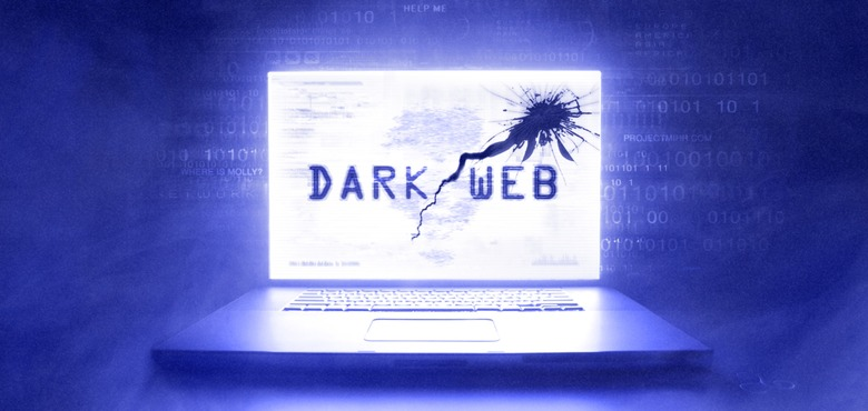 dark/web photos