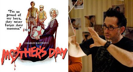 mother's day remake