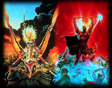 heavymetal.jpg