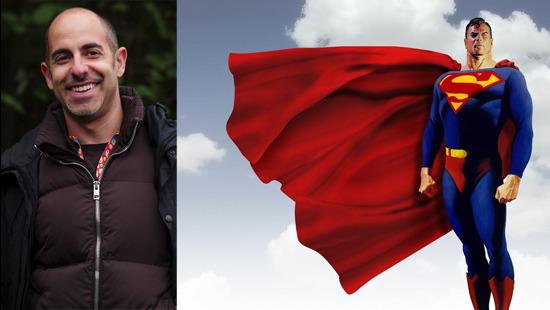 goyer-superman