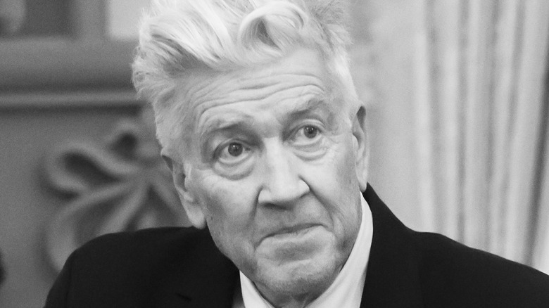 David Lynch s Feature Films Ranked From Worst To Best