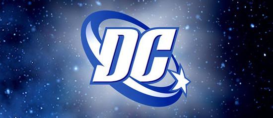 dc_comics_logo