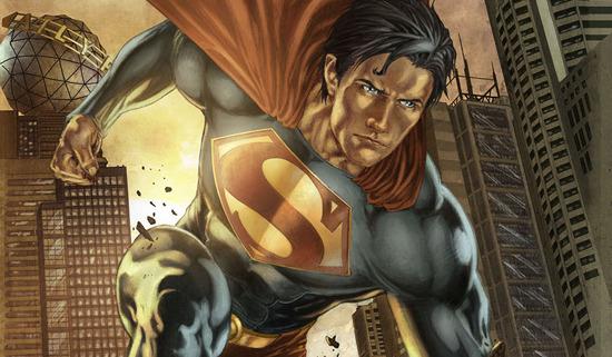 new_superman_slice