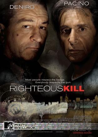 righteous_kill_poster.jpg