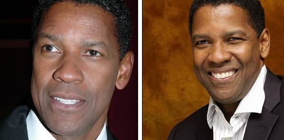 double_denzel