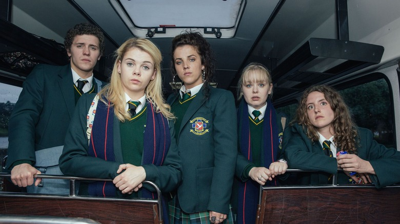 Derry Girls: Will There Be A Season 3?