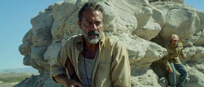 desierto trailer 2