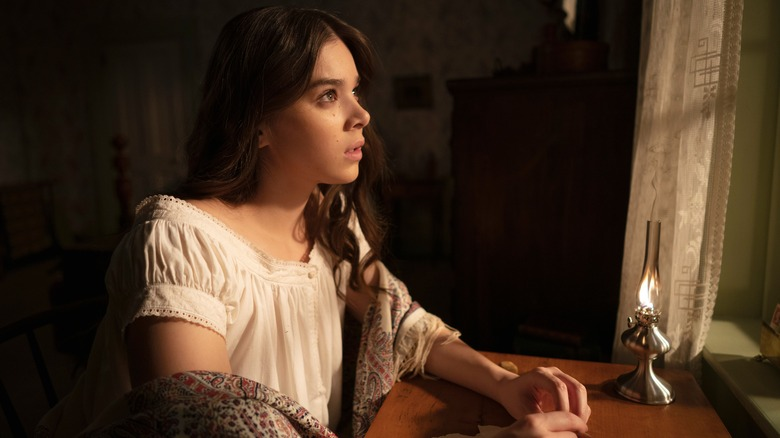 Dickinson Season 3: Release Date, Cast, And More